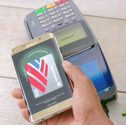 samsung-pay-2016