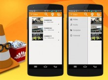 vlc-player-android