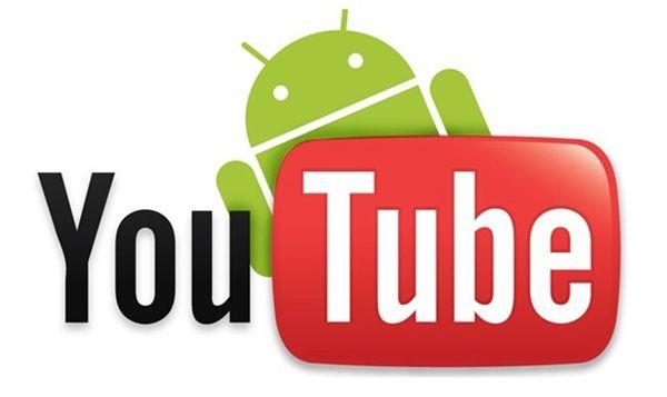 youtube-aplicacion-android-novedades-01