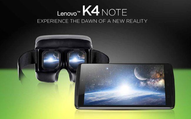 Lenovo-K4-Note