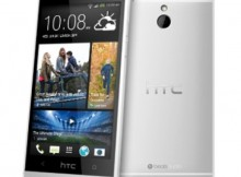 Nuevo-HTC-One-M10