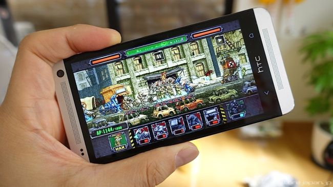 emuladores-de-consolas-de-videojugos-para-android
