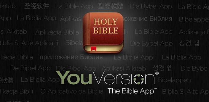 la-biblia-aplicacion