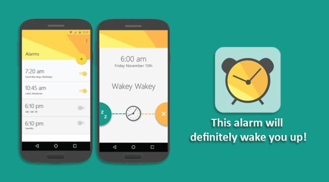 microsoft-mimicker-alarm-app