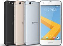 HTC One A9s 2016