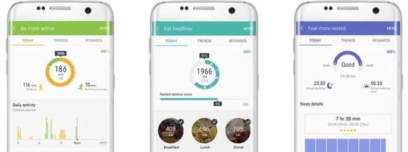 samsung-s-health-2016
