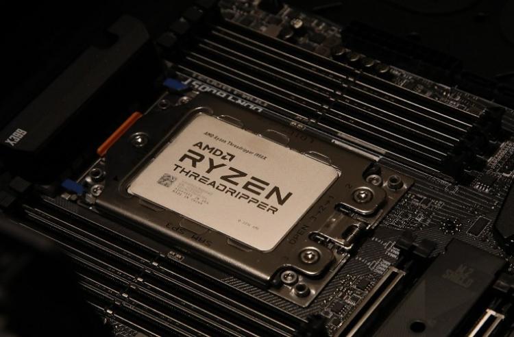 AMD-Ryzen-Threadripper-Pro