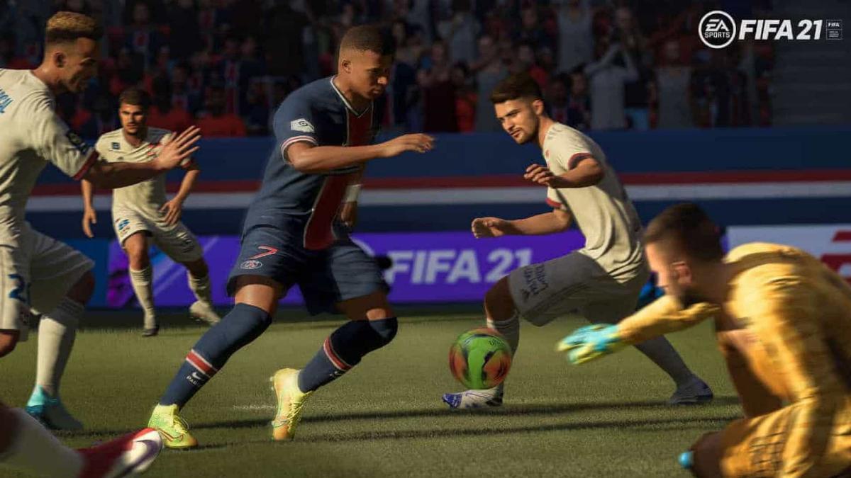 Fifa-2021-beta