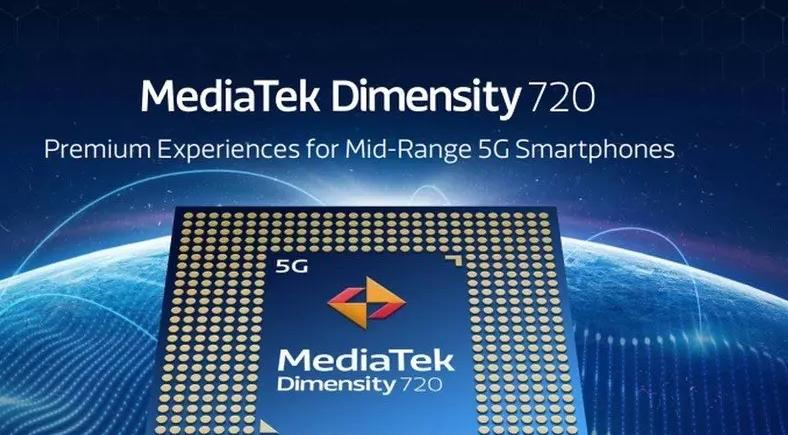 Mediatek-dimensity-720
