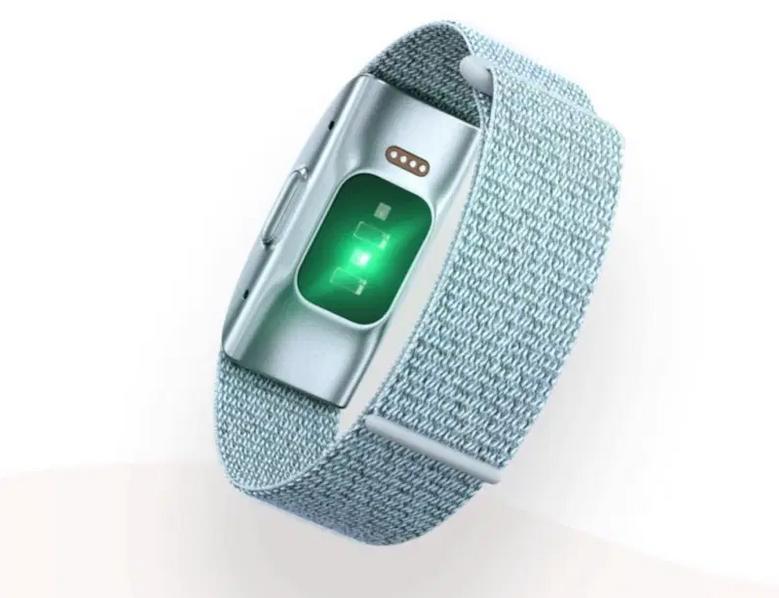 Amazon-Halo-Smartband