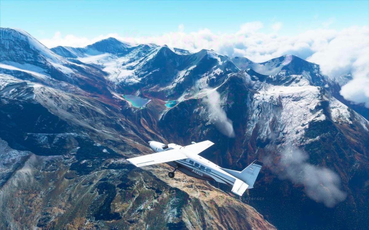 Microsoft-Flight-Simulator-vr